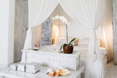 8 Tips to Create a Balinese-Style Bedroom